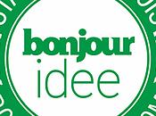 Coach Brico participe concours start-up bonjouridee.com