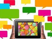 Social basé réseaux sociaux