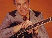 Irish singer Doonican died aged