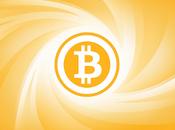 Citi teste Bitcoin dans