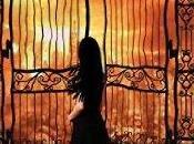 temps d'une tome voyage enfer Enel Tismaé: brûlant rythmé