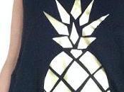 Ananas (tuto inside)