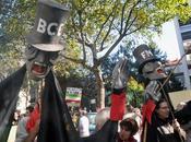 France dette publique augmente malgré taux très