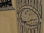 Legalize brain vote darkside