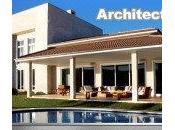Architecte 2015 dessiner aménager maison