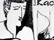 "Karim Kacel ""Encore jour"""