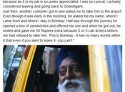Ré-humaniser 'rickshaw-boulot-dodo'