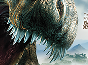 Concours: blu-rays extinction gagner
