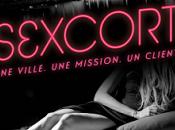 Sexcort, tome Zurich Gilles Milo-Vacéri