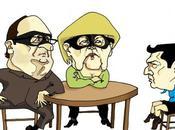 Grèce: retour table négociations