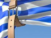 Villepin: «L'histoire récente Grèce, c'est l'histoire plus grande punition d'un pays temps paix»,
