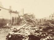 juin 1875 crues catastrophiques Midi France vues presse