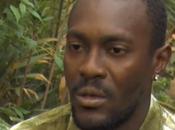 RE-COLONISATION. Françafrique: père petite victime burkinabé s'exprime
