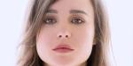 Ellen Page part Irak dans Lioness