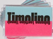 Jesse Osborne-Lanthier Robert Lippok Timeline