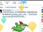 abonnés Twitter peuvent maintenant savoir quand c'est votre anniversaire