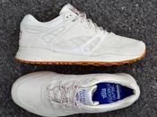 Kendrick Lamar Reebok: paire sneakers pour réconcilier gangs Compton