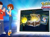 nouvelles fonctions dans Pokémon Online