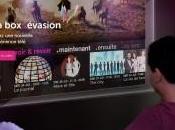 Evasion Geek Famille
