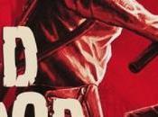 Wolfenstein: Blood plié!
