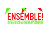 Mobiliser contre l'austérité, urgence Ensemble! Montreuil