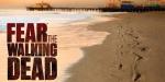Fear Walking Dead: première bande-annonce