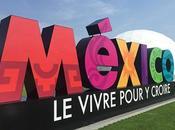 Vamos mexico [#mexico #mexique #venacomer #levivrepourycroire #paris]