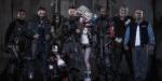 Suicide Squad teaser surprise révélé Comic-Con