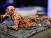 [SDCC 2015] premiers visuels l'édition collector Walking Dead Saison