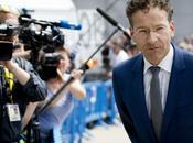 L'Eurogroupe divisé Grèce, Berlin étudie Grexit temporaire
