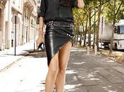 Haute Couture: