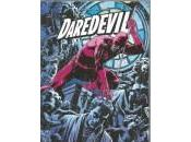 Mark Waid, Javier Rodriguez Chris Samnee Daredevil, diable couvent (Tome