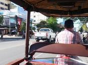 Barbarie Phnom Penh