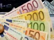 CRISE GRECQUE. Zone euro: Mais quelle sauce seront donc bouffés Grecs