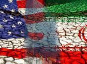 VICTOIRE DIPLOMATIQUE Nucléaire iranien: L'annonce d'un accord attendue mardi matin