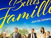 Jean-Paul Rappeneau revient avec Belles Familles cinéma octobre