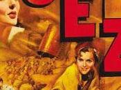 Suez Allan Dwan (1938)