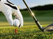 lexique golf indispensable pour suivre British Open