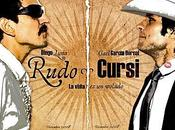 Verdict express Rudo Cursi