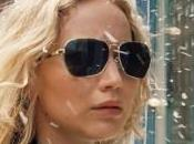 [News/Trailer] Jennifer Lawrence retrouve David Russell