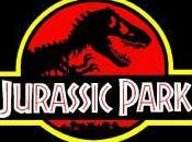 Jurassic World Bienvenue tombe Park