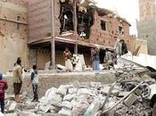 """Yémen province d'Aden """"libérée"""", affirme Premier ministre exil"""