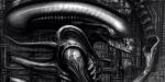 Alien Neill Blomkamp dévoile concept-art