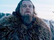 Revenant Leonardo DiCaprio possédé dans trailer