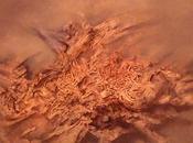 Jean-Pierre Blanchard, peinture comme musique