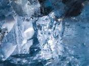 Diamant bleu: pierre rare chère
