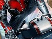 Ant-Man Peyton Reed (2015)