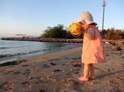 plages Djibouti