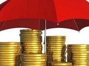 L'assurance pour prêt crédit est-elle obligatoire?