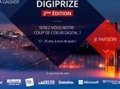 ESSCA concours participatif Digiprize Creads